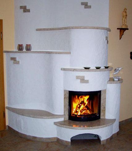 offen kamine natursteinkamine holzofen kachelofen. Black Bedroom Furniture Sets. Home Design Ideas